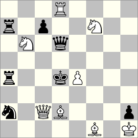 ChessAgain com